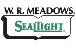 W.R. Meadows Sealtight