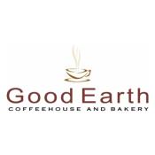 goodearth